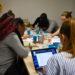 team building atelier d'écriture